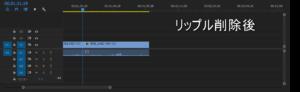 Premiere Pro設定画面⑨